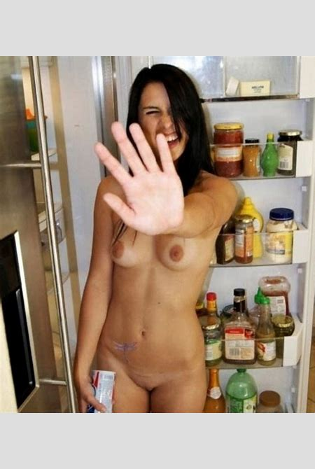 Today Hottest Amateur Girls Selfies from Twitter (39 Photos) | ?? The Fappening! Leaked Nude Celebs