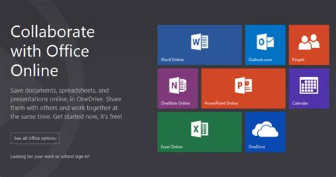 word powerpoint online microsoft rebrands office web apps as 39 office online 39