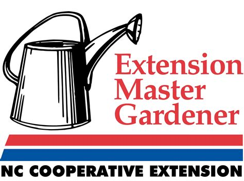 how to become a master gardener become an extension master gardener volunteer