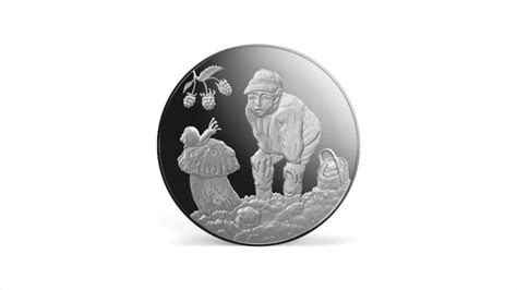 VIDEO. Latvijas Banka izlaidīs kolekcijas monētu
