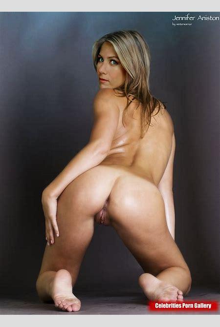 Free nude jen aniston pics