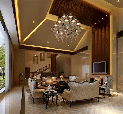 luxury living room interior design luxury living room sofa ideas greenvirals style Modern