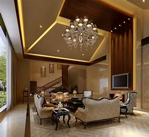 luxury living room sofa ideas greenvirals style With pictures of sitting room interior decor