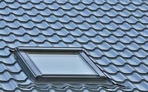 Neues Dach Mit Dämmung Kosten : was kostet ein neues dach ~ Markanthonyermac.com Haus und Dekorationen