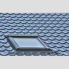 Was Kostet Ein Neues Dach?
