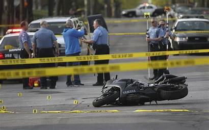 Police Accident Report Investigation Crash Law Wrong