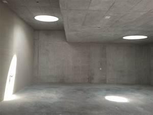 Lichtschacht Mit Spiegel : bodeneben begehbare glasb debnn als oberlicht in einer tiefgarage glassfloor pinterest ~ Markanthonyermac.com Haus und Dekorationen