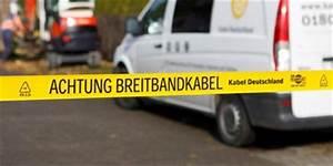 Dodenhof Kaltenkirchen Telefon : 100 mbit kaltenkirchen bad bramstedt hitzhusen kisdorf oersdorf ~ Frokenaadalensverden.com Haus und Dekorationen