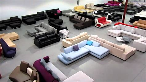 Stendmar Sectional Sofa wonderful stendmar sectional sofa 47 with additional cheap