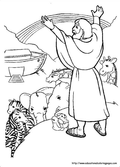 bible stories coloring pages educational fun kids coloring pages  preschool skills worksheets