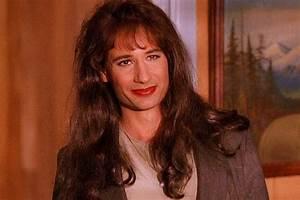 David Duchovny on 'Twin Peaks,' Returns as Denise Bryson ...