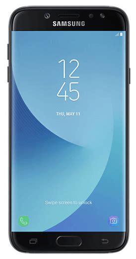 Harga Samsung J7 Pro Januari 2018 samsung galaxy j7 pro harga dan spesifikasi juli 2019