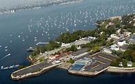 City Island | City Island Best Neighborhoof