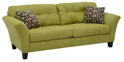catnapper sofa sales   ga sc furniture store