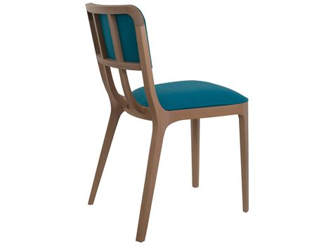 sieges design kago chair by perrouin sieges design jean marc gady
