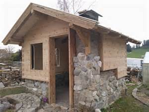 treppen bauen gartenhaus aus altholz zimmerei treppenbau gebäudesanierung jenn