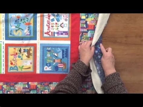 reversible quilts national quilters circle
