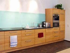 Arbeitsplatte Küche Versiegeln : beige hochglanz kuche und holz arbeitsplatte beste von ~ Sanjose-hotels-ca.com Haus und Dekorationen
