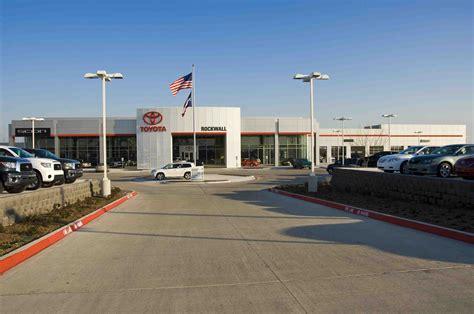 new toyota dealership auburn toyota car dealers and new car deals autos post