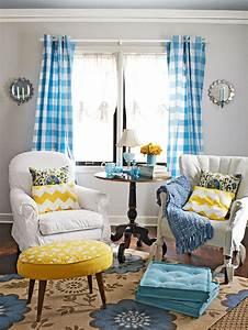 Modern, Furniture, Cheap, Living, Room, Decorating, Updates, 2013, Ideas