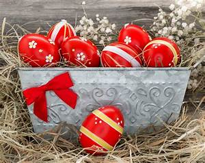 Easter wallpapers - have a festive mood at your work space