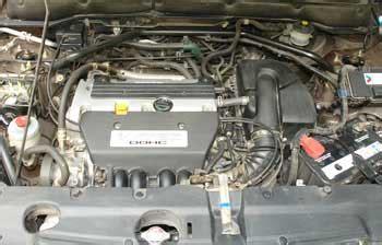 honda cr    problems  fixes fuel economy