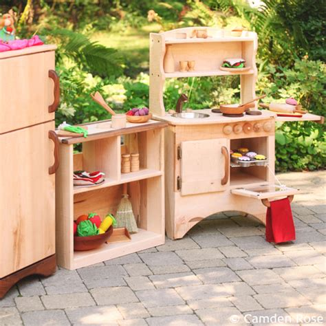 camden rose natural toys home goods waldorf inspired