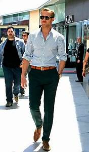 27 best summer business attire ideas for men 2018 With couleur qui va avec le gris clair 10 comment porter la couleur kaki bien habillee