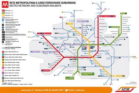 Porta Venezia Metro by Metropolitana Scopri La Metropolitana Di