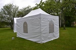 Tente De Jardin Pas Cher : emejing tente de jardin a louer ideas awesome interior ~ Dailycaller-alerts.com Idées de Décoration