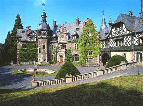 Botanischer Garten Bayreuth Sommerfest by Tagungsst 228 Tte Schloss Rauischholzhausen Justus Liebig