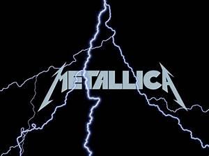 jatatox.blogspot.com: Metallica