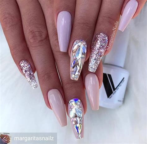 unicorn nail art design ideas tutorials