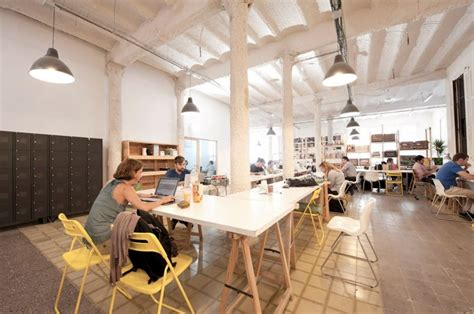 home design bedroom how to choose the best coworking space for your startup
