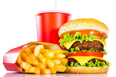 why is fast food bad for you health advisor