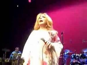 laila forouhar concert - YouTube
