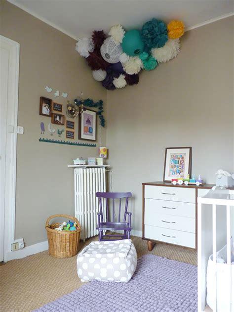 chambre bébé mixte mon bébé chéri