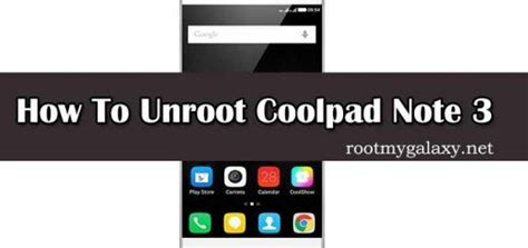 how to unroot my phone unroot unbrick samsung galaxy j5 bootloop fix in 2min