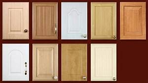 do it yourself kitchen cabinet refacing kitchen door With refacing kitchen cabinet doors for new kitchen look