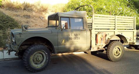jeep tank military just a car guy i tank u a cool old military jeep truck