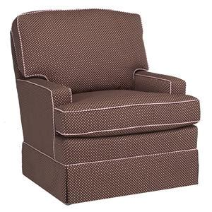 best chairs storytime series sona best chairs storytime series accent chairs chairs