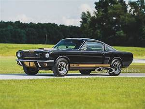 1966 Shelby GT350 for Sale | ClassicCars.com | CC-1333429