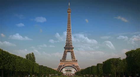 Eiffel Wallpaper by Eiffel Tower Hd Wallpapers Hd Wallpapers