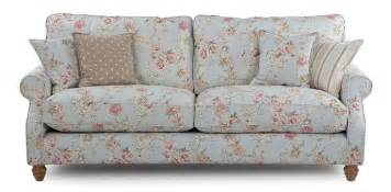 shabby sofa grand floral sofa country style for the home floral sofa and country style