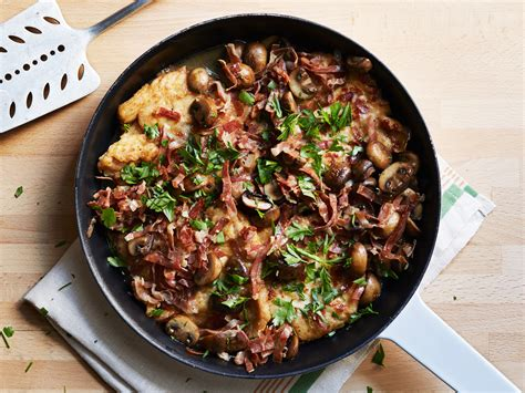 marsala cuisine florence 39 s chicken marsala keeprecipes your