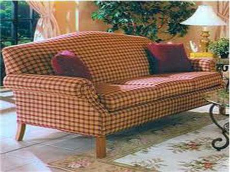 Furniture  Country Style Sofas Furniture Broyhill Sofa