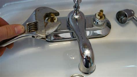 changer un mitigeur cuisine comment changer un robinet mitigeur de cuisine wasuk
