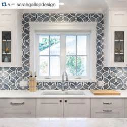 best backsplash for kitchen 25 best ideas about kitchen backsplash on backsplash tile kitchen backsplash tile