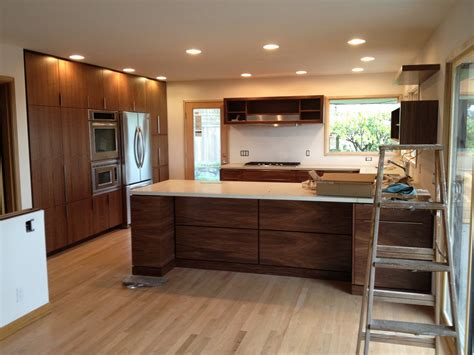 kitchen remodel floor or cabinets kitchen cabinets for beautifying kitchen design 9532