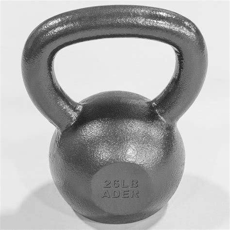 ader kettlebells kettlebell premier rogue equipment fitness roguefitness